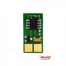 Chip 64016HE Lexmark OPTRA T640 | OPTRA T642 | OPTRA T644