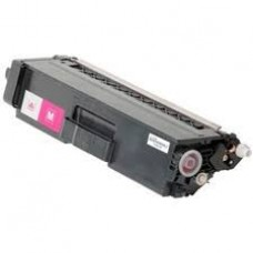 Reincarcare cartus toner Brother TN-326