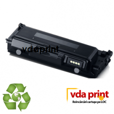 Reincarcare cartus toner Xerox Phaser 3330,WC 3335,WC 3345