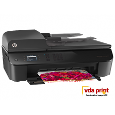 HP DeskJet Ink Advantage 4645 Imprimanta Second Hand