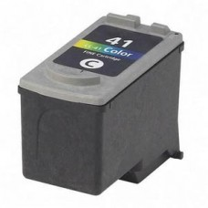 Reincarcare cartus cerneala Canon CL 41 Color IP1600