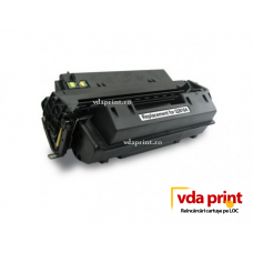Cartus toner hp Q2610A,Compatibil hp 2300