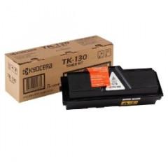 Reincarcare cartus toner  Kyocera TK-130-FS1030D