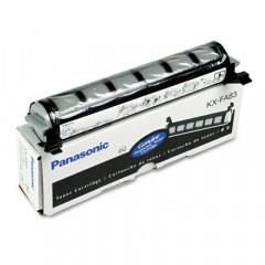 Reincarcare cartus Panasonic KX FA83