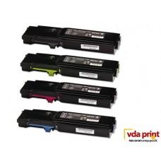 Reincarcare cartus Xerox Phaser 6600, WorkCentre 6605