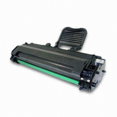 Reincarcare cartus toner Xerox PE220