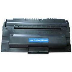 Reincarcare cartus Xerox PE 120