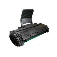 Reincarcare cartus Xerox Phaser 3200