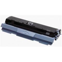 Reincarcare cartus toner Xerox XE 60