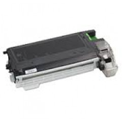 Reincarcare cartus toner Xerox XC 1020