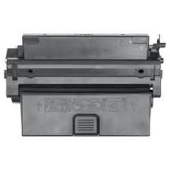 Reincarcare cartus toner Xerox 4317