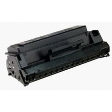 Reincarcare cartus toner Xerox 385