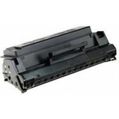Reincarcare cartus toner Xerox 4508