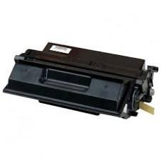 Reincarcare cartus toner Xerox N2125