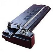 Reincarcare cartus toner Xerox M15