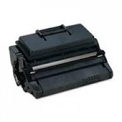 Reincarcare cartus Xerox Phaser 3500