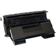Reincarcare cartus toner Xerox 4500