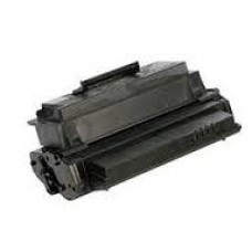 Reincarcare cartus toner Xerox 3450