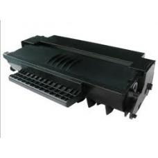 Reincarcare cartus toner Xerox 3100