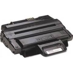 Reincarcare cartus toner Xerox 3250