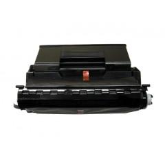 Reincarcare cartus toner Xerox 4510