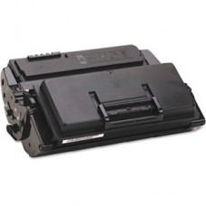 Reincarcare cartus toner Xerox 3600