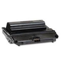 Reincarcare cartus toner Xerox 3300
