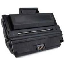 Reincarcare cartus toner Xerox Phaser 3428