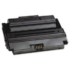 Reincarcare cartus toner Xerox 3635