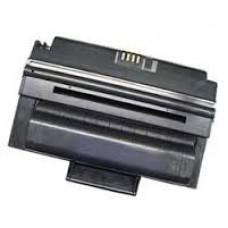 Reincarcare cartus toner Xerox 3550 (FARA CHIP)