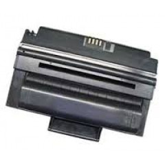Reincarcare Reumplere cartus toner Xerox 3550