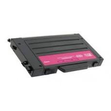 Reincarcare cartus toner Xerox 6100 Magenta