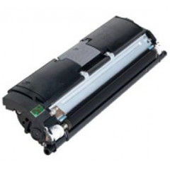 Reincarcare cartus toner Xerox 6115 Black