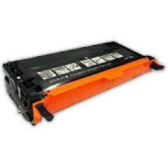 Reincarcare cartus toner Xerox 6180 Black