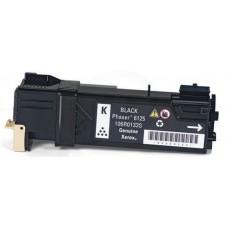 Reincarcare cartus toner Xerox 6125 Black