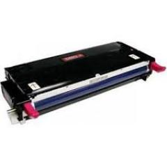 Reincarcare cartus toner Xerox 6280 Magenta