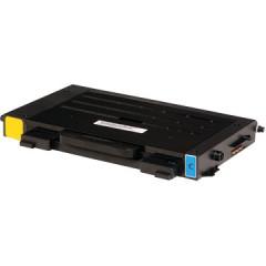 Reincarcare cartus toner Xerox 6100 Black