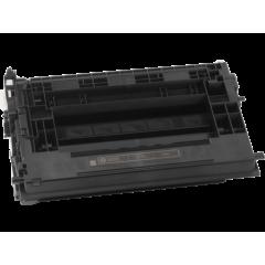 Reincarcare cartus hp CF237A M607
