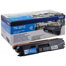 Reincarcare cartus toner brother TN-321C DCP L8400