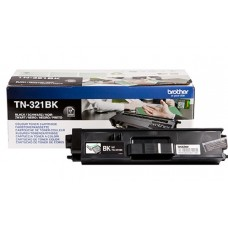 Reincarcare cartus toner brother TN-321bk