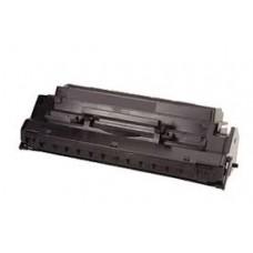 Reincarcare cartus toner Lexmark E310 (13T0101) Black