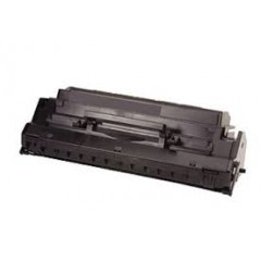 Reincarcare cartus toner Lexmark E312 (13T0101) Black
