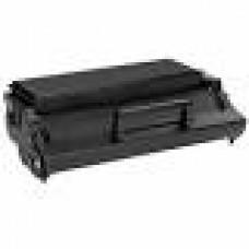 Reincarcare cartus toner Lexmark E321 E323 (12A7400)