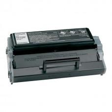 Reincarcare cartus toner Lexmark E220 (12S0400)