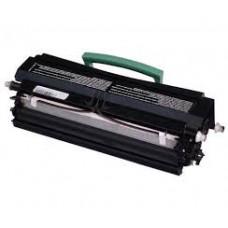 Reincarcare cartus toner Lexmark E230-E232