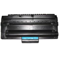 Reincarcare cartus toner Lexmark X215 (18S0090)