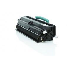 Reincarcare Reumplere cartus toner Lexmark X340-X342