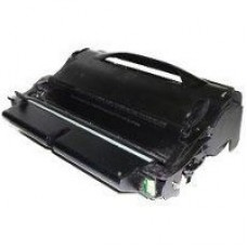 Reincarcare cartus toner Lexmark Optra T430