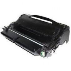 Reincarcare cartus Lexmark Optra T430