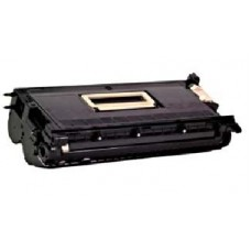 Reincarcare cartus toner Lexmark W820 (12B0090)